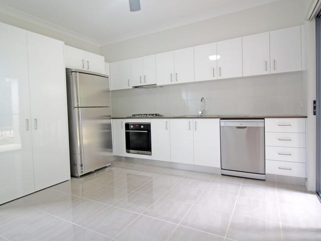 50 Robsons Road, Keiraville, NSW 2500