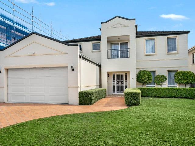 21 Collingwood Avenue, Earlwood, NSW 2206
