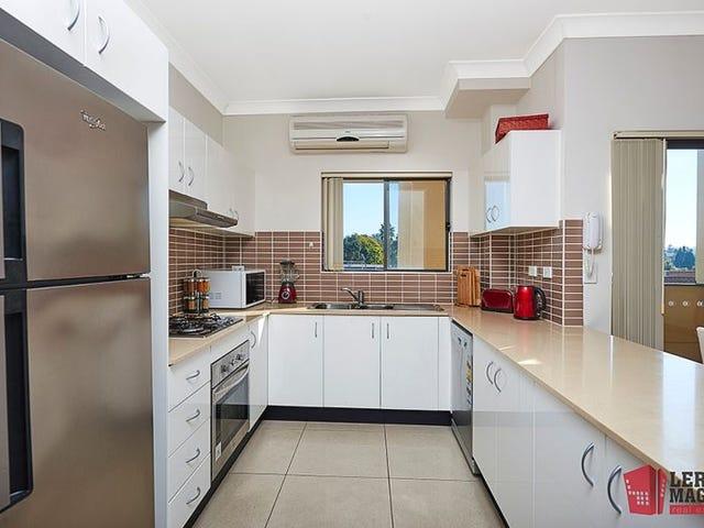 20/20-22 Briens Road, Northmead, NSW 2152
