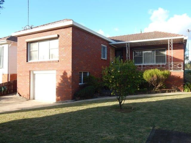9 Cockburn Crescent, Fairfield East, NSW 2165