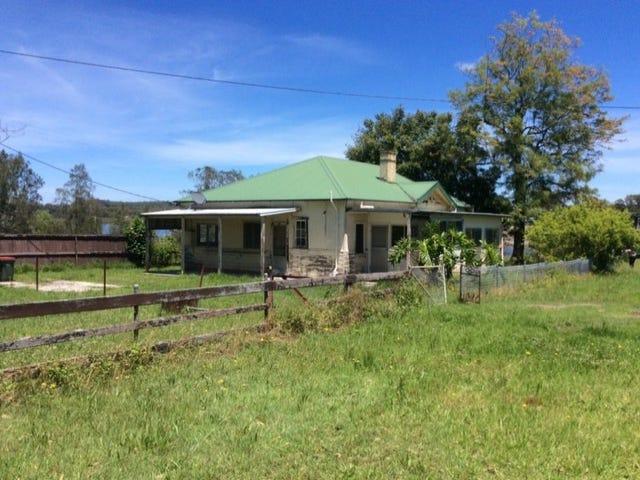 492 Tarean Road, Karuah, NSW 2324
