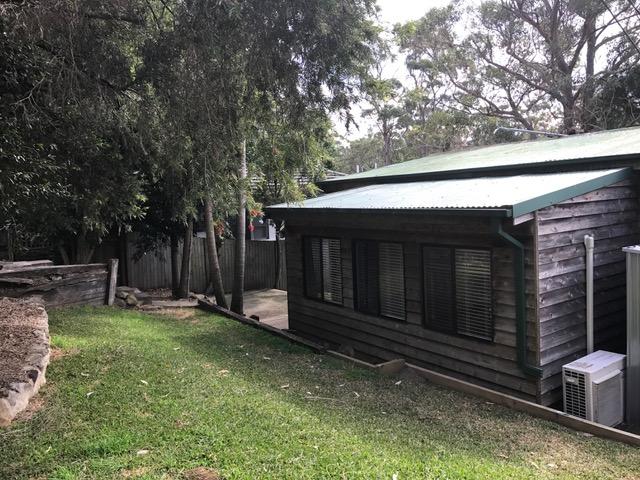 1/143 Garden Street, North Narrabeen, NSW 2101