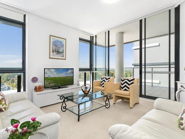 610C/5 Pope Street, Ryde, NSW 2112