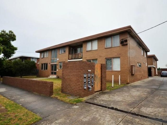 8/299 Grange Road, Ormond, Vic 3204
