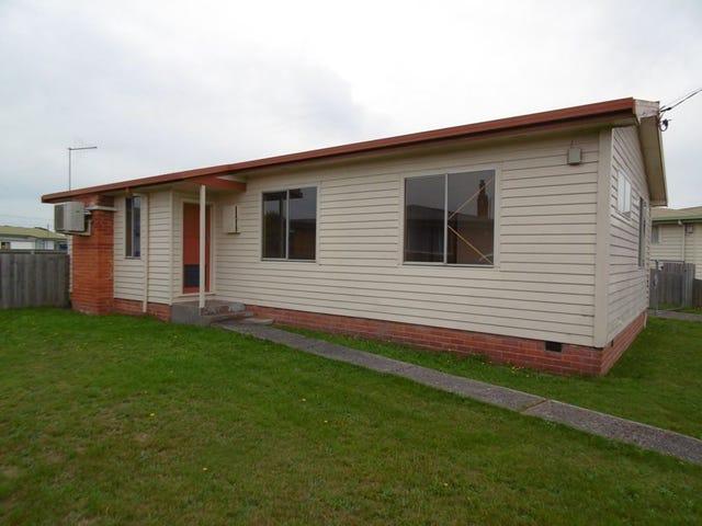 4 Bugg Street, Smithton, Tas 7330