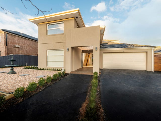 14 Kirkwood Avenue, Epping, Vic 3076