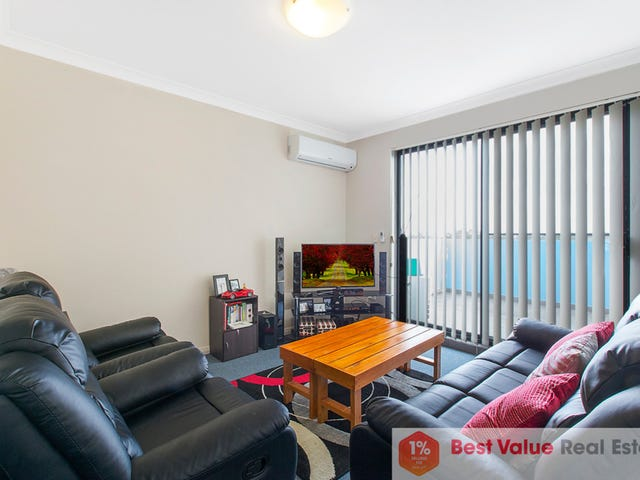 52/254 Beames Avenue, Mount Druitt, NSW 2770