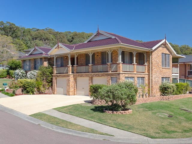 2 Hume Close, Macquarie Hills, NSW 2285
