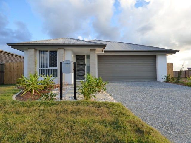 21 Reserve Drive, Caboolture, Qld 4510