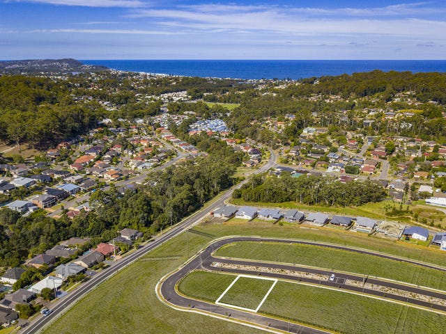 Lot 94, 25 Timber Cutter Avenue, Terrigal, NSW 2260