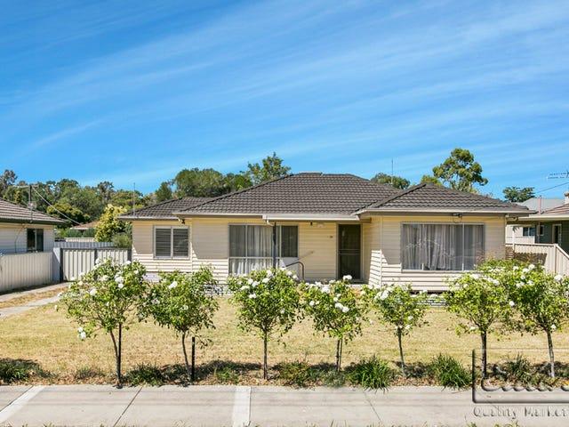 29 Alder Street, Kangaroo Flat, Vic 3555
