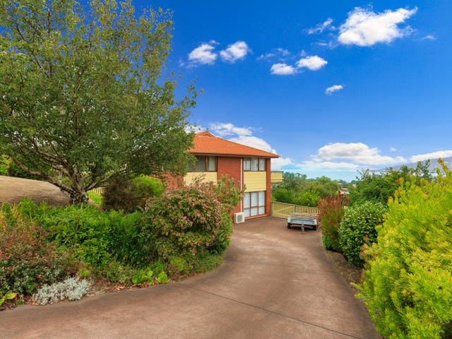 3 Waverley Court, Bellerive, Tas 7018