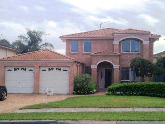 19 Adelphi Street, Rouse Hill, NSW 2155