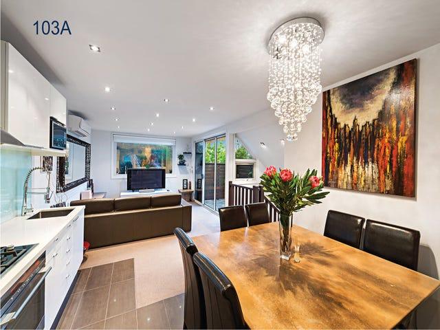 103A Gold Street, Collingwood, Vic 3066