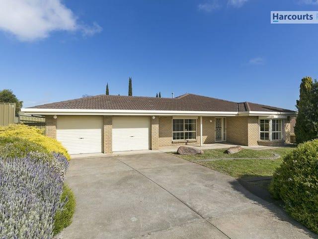 103 Barramundi Drive, Hallett Cove, SA 5158