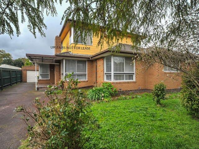 15 Edgewood Avenue, Burwood East, Vic 3151