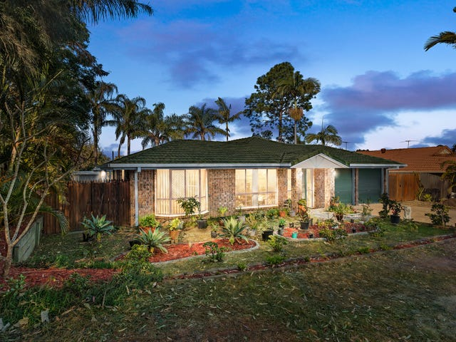 17 Cobaki Place, Forest Lake, Qld 4078