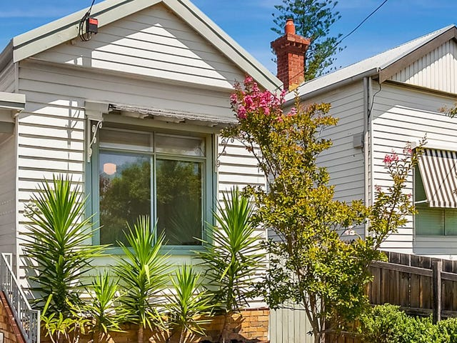 34 Brisbane Street, Ascot Vale, Vic 3032