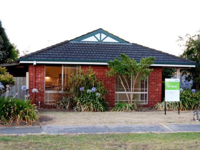 1/25 Fontaine Street, Grovedale, Vic 3216