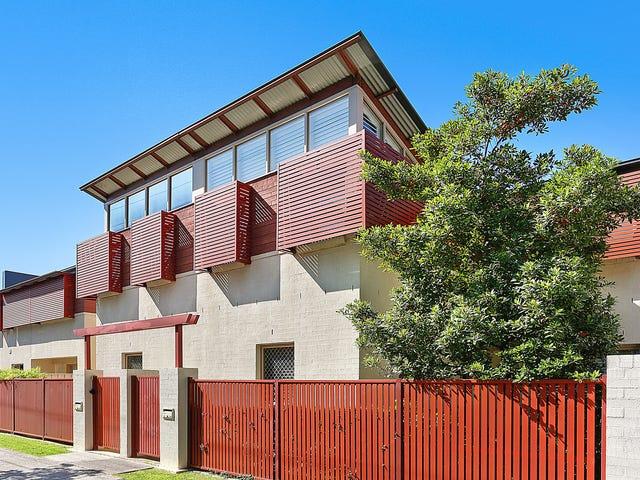 12/2a Rosa Street, Oatley, NSW 2223