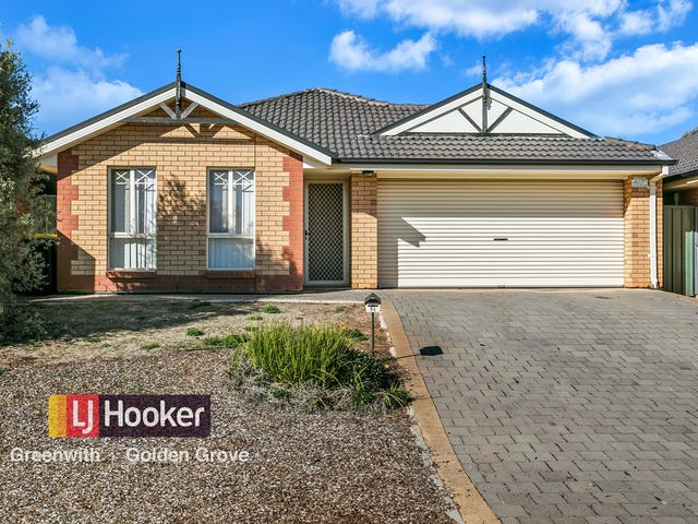 31 Applecross Drive, Blakeview, SA 5114