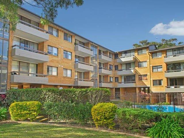 7/6-12 Flynn Street, Port Macquarie, NSW 2444