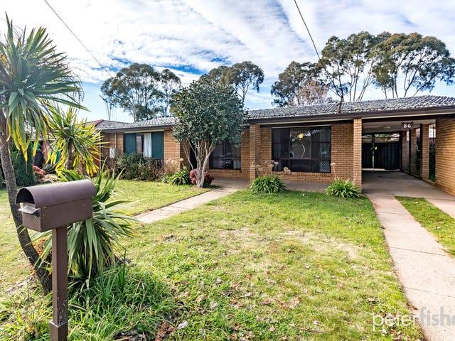 86 Anson Street, Orange, NSW 2800