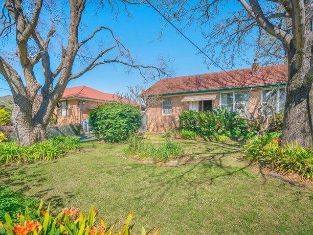 7 Manson Street, South Wentworthville, NSW 2145