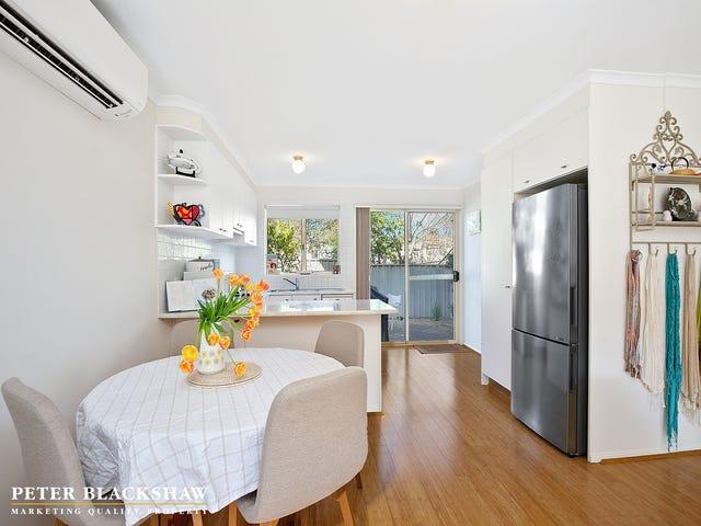 10/5-9 Federal Avenue, Crestwood, NSW 2620