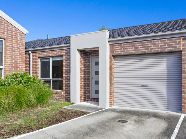 3/9 Sheehan Court, Ballarat East, Vic 3350