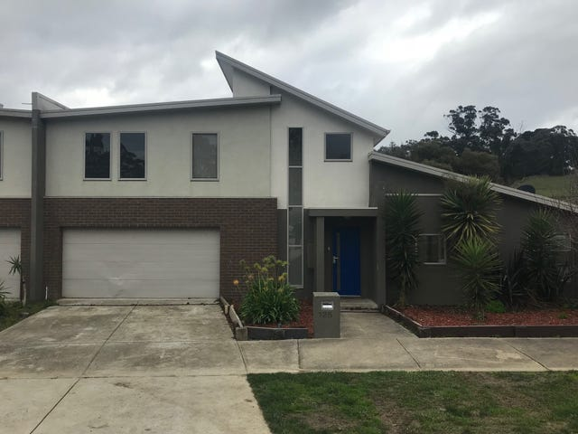125 Old Melbourne Road, Brown Hill, Vic 3350