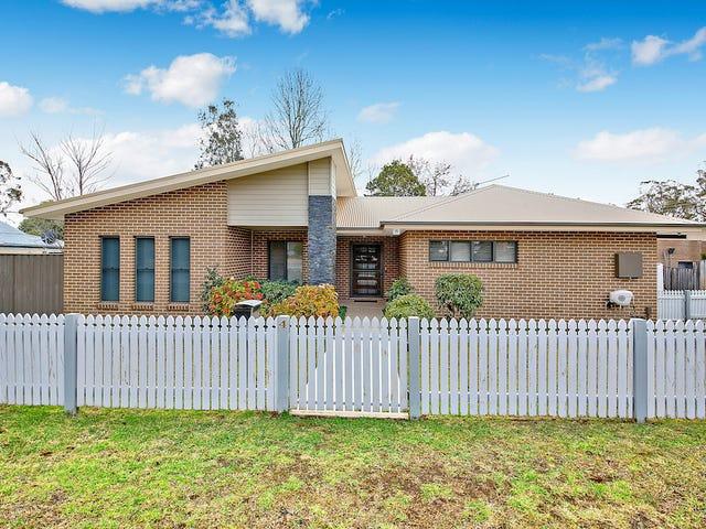 4 Jane Street, Hill Top, NSW 2575