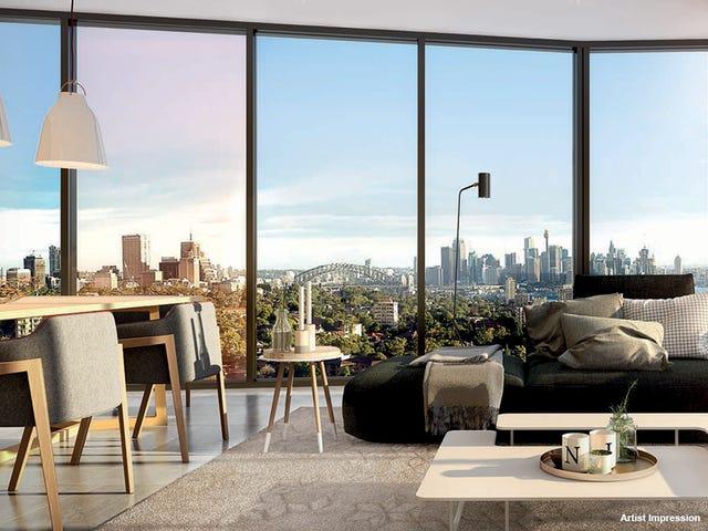 2103/1 Marshall Avenue, St Leonards, NSW 2065