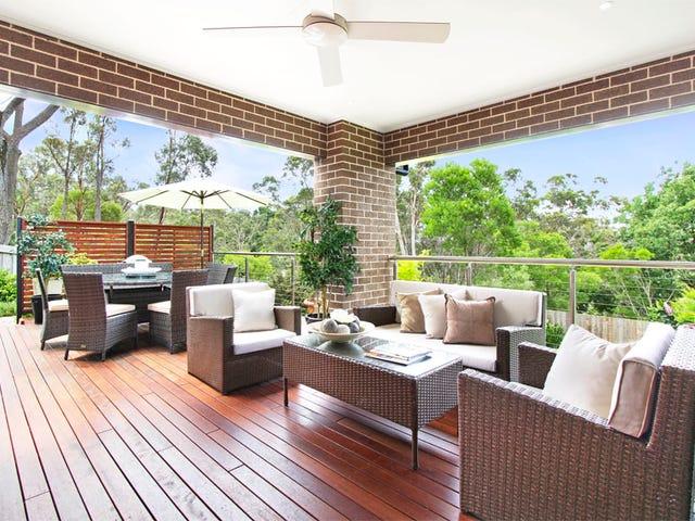 41  Wellington Rd, Katoomba, NSW 2780