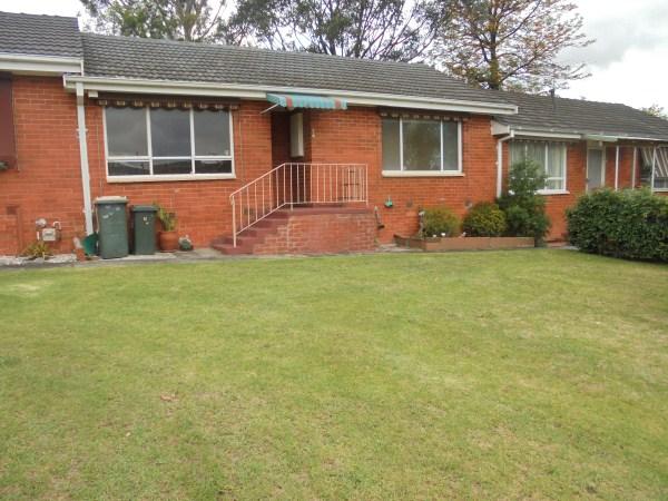 9/1185 Frankston Dandenong Road, Carrum Downs, Vic 3201