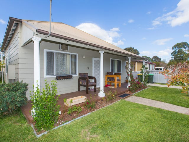41 McFarlane Street, Cessnock, NSW 2325