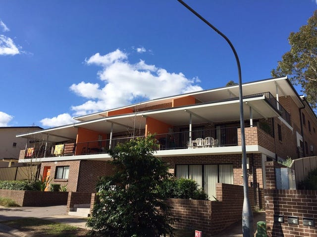 6 Heron Cl, Watanobbi, NSW 2259