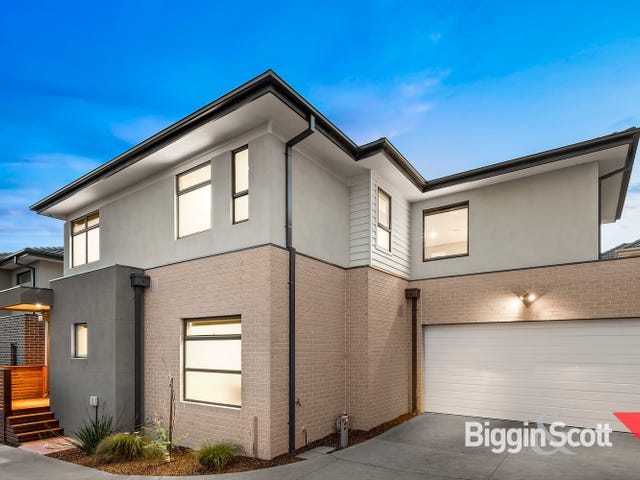 2/57 Renshaw Street, Doncaster East, Vic 3109