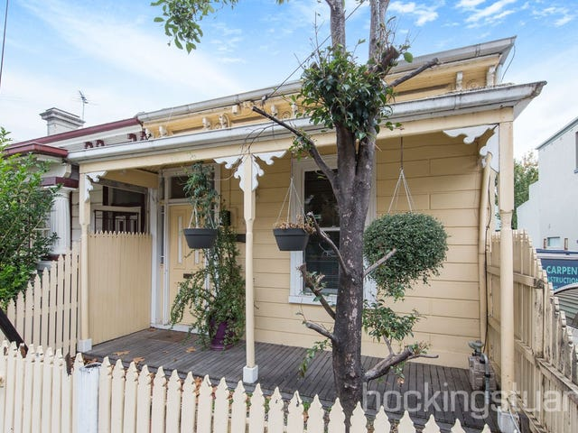 28 Kerferd Road, Albert Park, Vic 3206