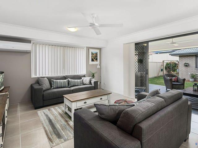 27 Bibury Street, Wellington Point, Qld 4160