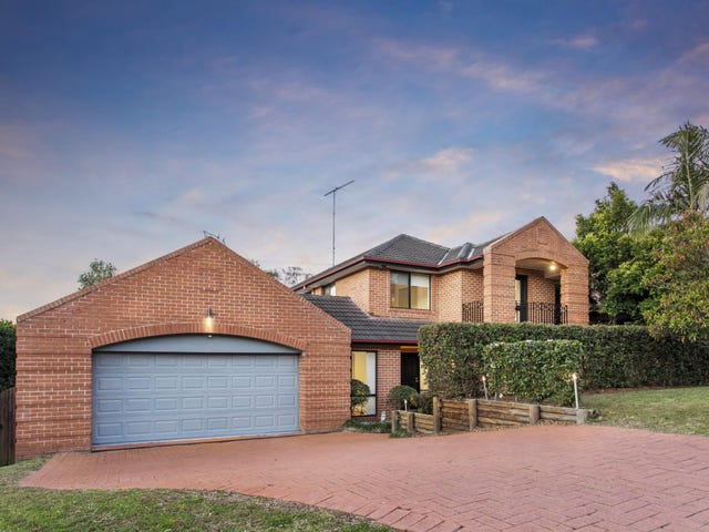 14 Mrs Macquarie Drive, Frenchs Forest, NSW 2086