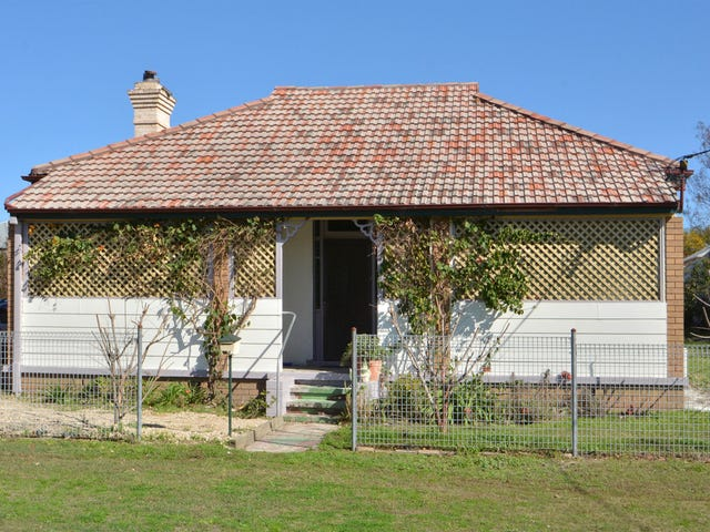 37 Love Street, Cessnock, NSW 2325