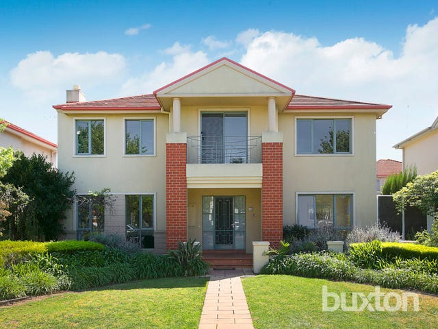 106 Beach Street, Port Melbourne, Vic 3207