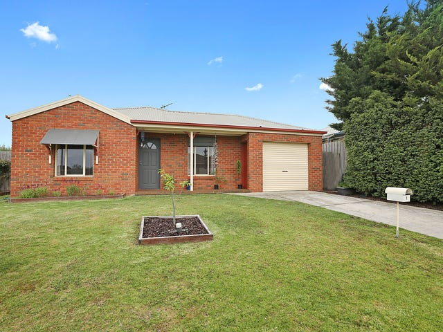 1 Birch Court, Grovedale, Vic 3216