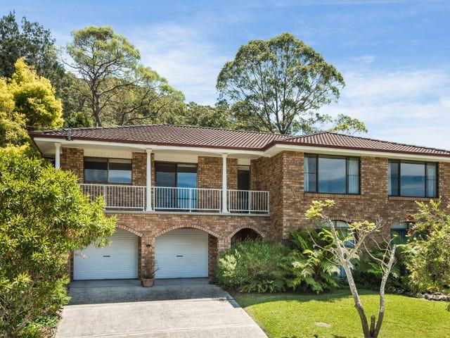 64 Deane Street, Narara, NSW 2250