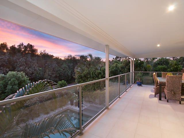 40 Longboard Cct, Kingscliff, NSW 2487