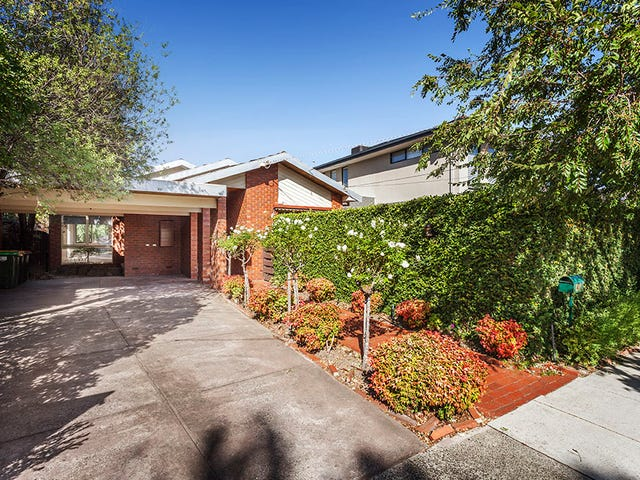 40 Rosemont Avenue, Caulfield North, Vic 3161