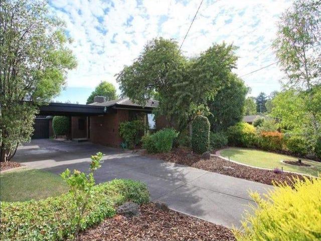 13 Lucania Close, Ringwood East, Vic 3135
