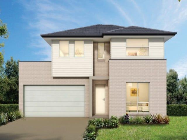 Lot 28 Half Moon Street, Schofields, NSW 2762