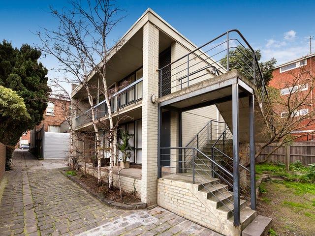 5/173 George Street, East Melbourne, Vic 3002